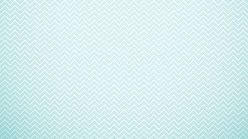 The ZigZag wallpaper works great with all the blue color sets and you can get it easily on your computer. The ZigZag wallpaper is completely free!