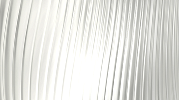 If you like slick and stylish designs, than Glass wallpaper it's for you! Get it for free on your computer, and don't worry, you can't cut yourself on this Glass wallpaper.