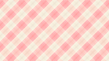 Let's go to a picnic, or let's just set the Picnic wallpaper for a jolly good time. The Picnic wallpaper works best with simple color sets.