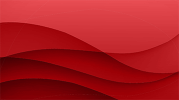 Choose this red Blood wallpaper when you're in a romantic mood! Share it with the loved one or simply set it on your homepage. The Blood wallpaper works perfectly with the Red Rampage color set!
