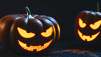 Style your homescreen with this cool Jack O'Lantern theme and you're set for this Halloween! Just put on your costume, we'll take over the atmosphere! The Jack O'Lantern theme comes with it's own color set!