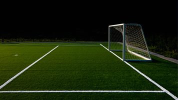 What's the best kind of soccer? Night soccer! If you're a football fan, try our Night Soccer theme and keep your fingers crossed for your team!