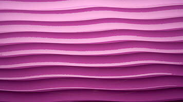 Who said abstract things can't be pink? Try our super girly Abstract12 wallpaper and prepare yourself for a peachy day.