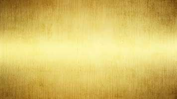 Stay in style with the Gold Horizontal wallpaper. Simple and elegant this Gold Horizontal wallpaper it's free to set on your computer and can be combined with any color set.