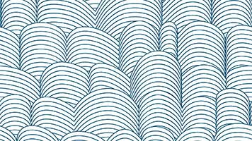 Not only fish have scales, wallpapers can have them too. Get this free Scales wallpaper on your homepage and let us know if your swimming skills have improved.