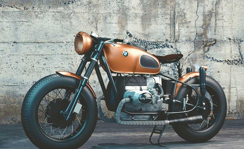 Bmw Bike Wallpaper Ur Customization By Ur Browser