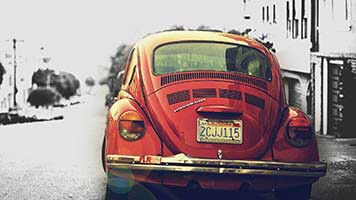 If you like Red Beetle, get this free Red Beetle wallpaper on your computer. Red Beetle is perfect for times when you feel like having a trip but you can't really leave the city. It's just one click away from having it on your homepage and it comes with a cool color set!