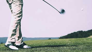 You don't need to be a millionaire to be a golf pro! With just a little talent and a lot of work you can get there! Set the Golf Pro theme on your homescreen and just imagine how would you feel as a golf champion!