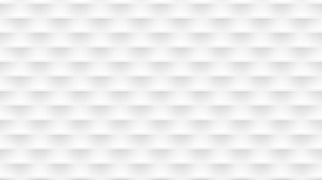 The White Lines wallpaper is great for every parametric design lover out there. Get this free White Lines wallpaper on your computer with just one click.