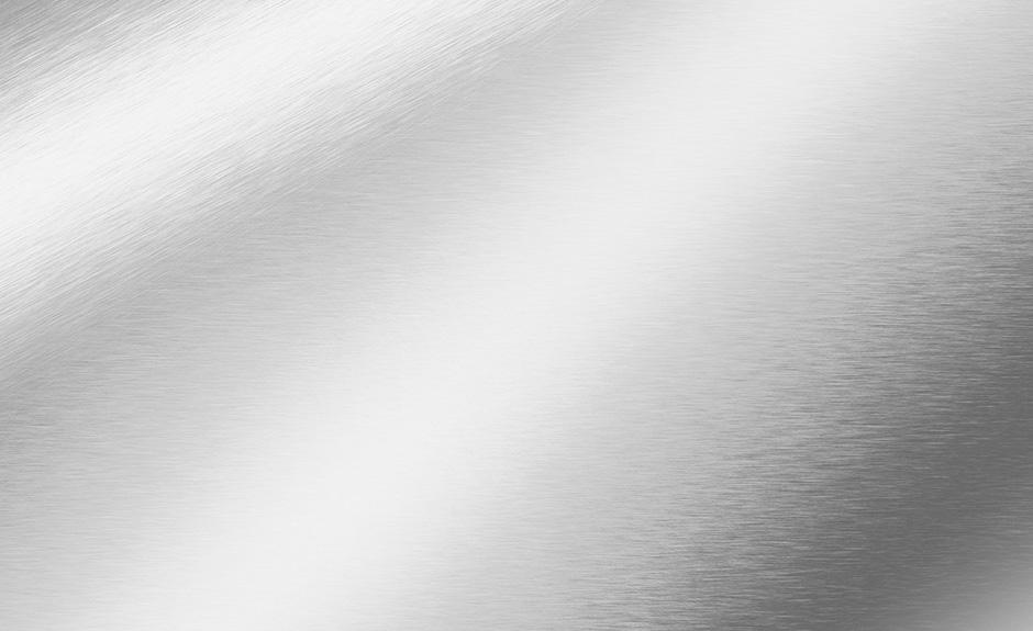 Silver Wallpaper Ur Customization By Ur Browser