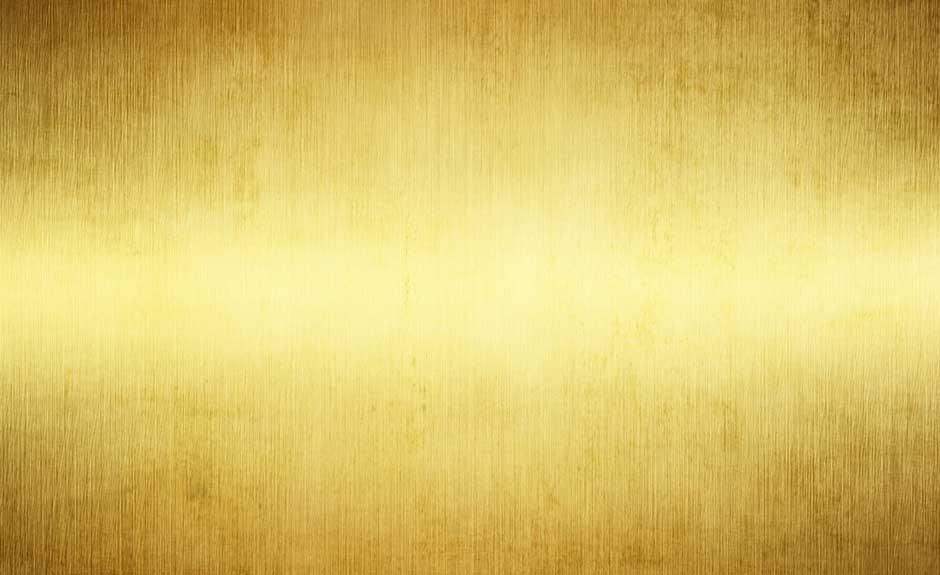 ab03726734e2 Oro en horizontal Fondo de pantalla - UR Personalización por UR