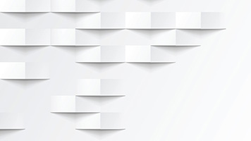 We all hate papercuts, but this Papercut wallpaper is simply beautiful. Get for free the Papercut wallpaper on your computer.