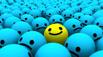 Let's turn that frown upside down, because a smiley face it's always contagious! So if you have a bad day just set the Smiley Face wallpaper on your homescreen and remember that a smile always leads to a happy life!
