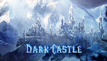 Strange things are happening in the dark castle! Elucidate the mysteries behind the DarkCastle wallpaper, are you up for it?