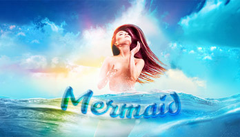 Mermaids are fantastic creatures who are said to enchant sailors out there. If you like Mermaids, get this free Mermaid wallpaper on your computer.